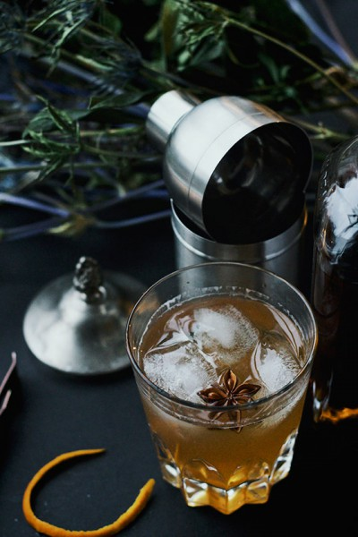 Chai-Honey-Old-Fashioned-61