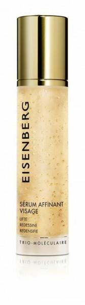 Eisenberg-Serum-Affinant