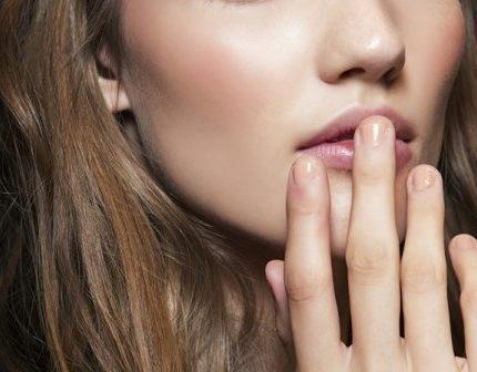 5 beauty-привычек, которые стоит приобрести в новом году-430x480