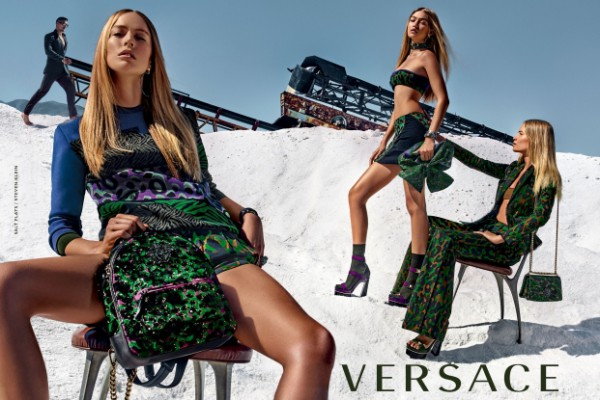 VERSACE_ADV_CAMPAIGN_SS16_DPS1_621x415