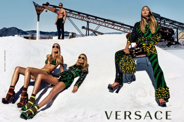VERSACE_ADV_CAMPAIGN_SS16_DPS2_621x415