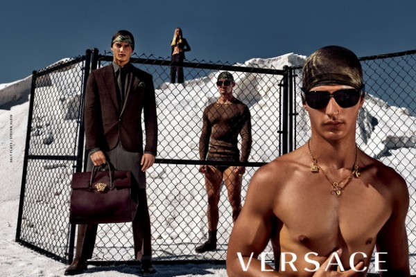 VERSACE_ADV_CAMPAIGN_SS16_DPS4_621x415