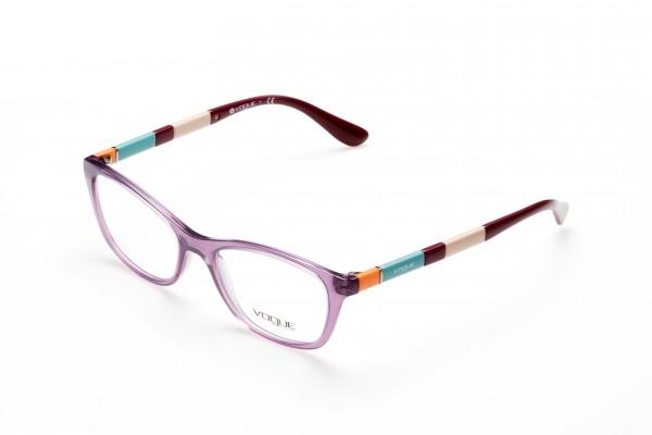 Новая коллекция очков Vogue Eyewear от «Люксоптика»-320x180
