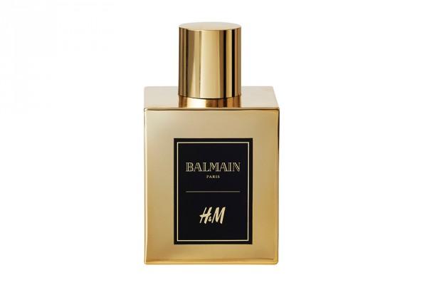 balmain-hm-fragrance-03