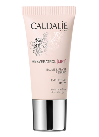 caudalie_resveratrol_eye_lifting_balm_1