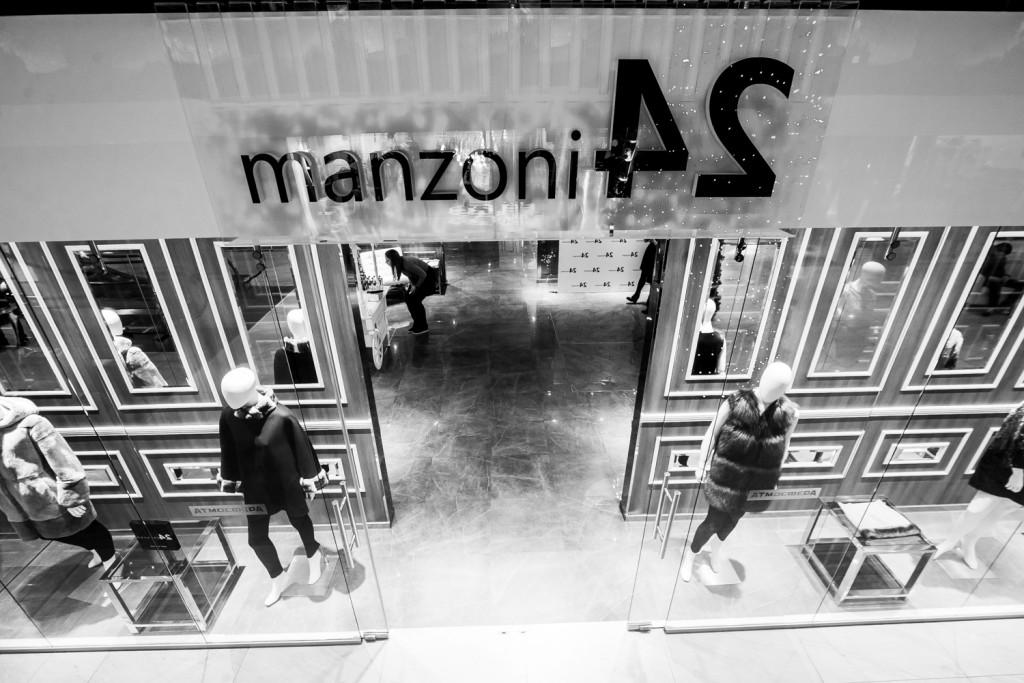 manzani24_002