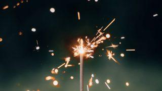 Как построить планы на следующий год: правильный wish list-320x180