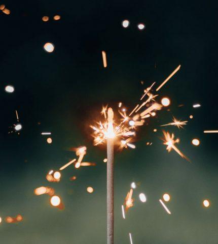 Как построить планы на следующий год: правильный wish list-430x480