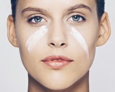 Как ухаживать за кожей лица на горнолыжном курорте?-430x480