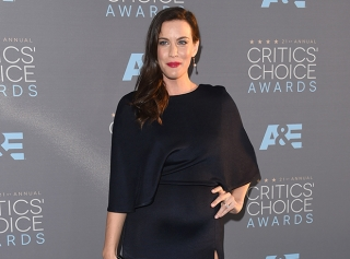 20 платьев с красной дорожки Critics' Choice Awards — 2016