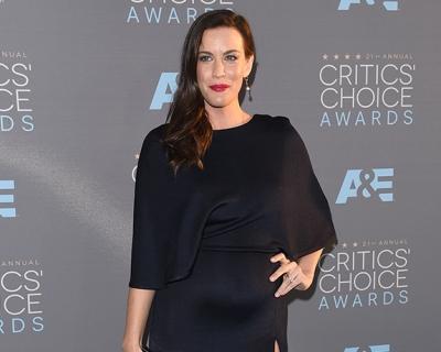 20 платьев с красной дорожки Critics' Choice Awards — 2016-430x480