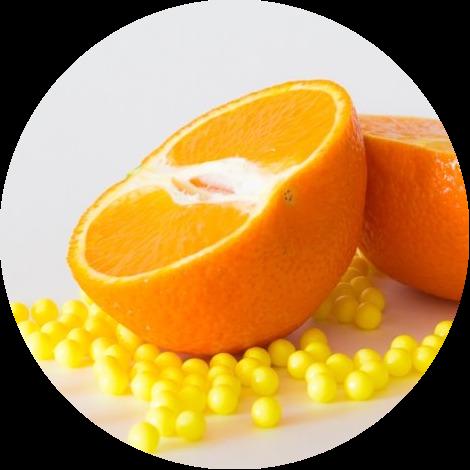 Источник здоровья: все о витаминных добавках-Фото 4
