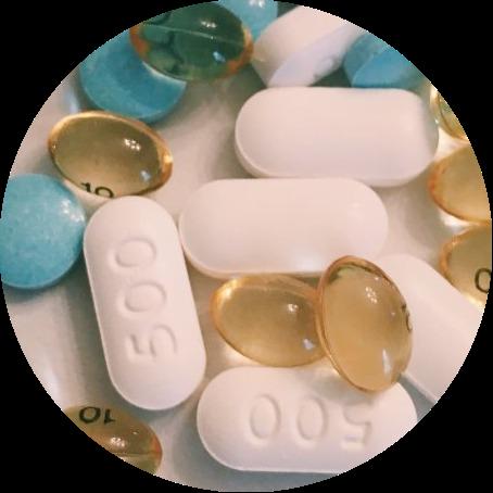 Источник здоровья: все о витаминных добавках-Фото 3