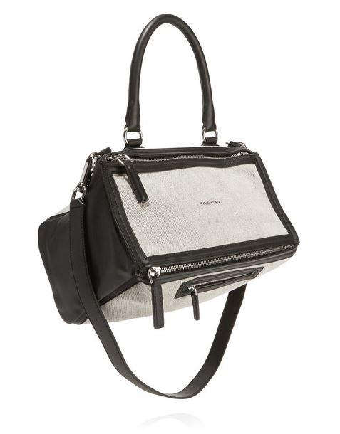 10 сумок, в которые поместится все-320x180