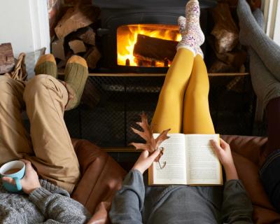 Осеннее чтение: книги, с которыми стоит провести вечер-430x480