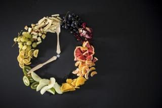 Быстрее, еще быстрее: как ускорить метаболизм?