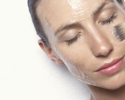 Beauty-гид: средства для домашних спа-процедур-430x480