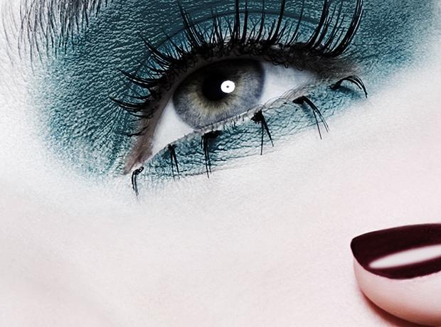Свежий взгляд: лучшие сыворотки для кожи вокруг глаз-320x180