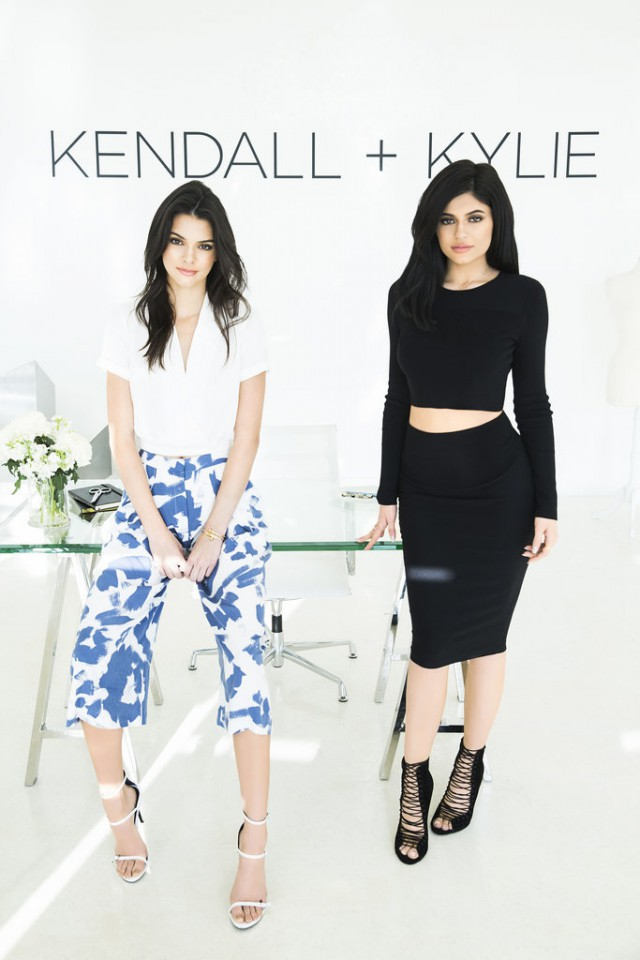 Kendall-Kylie-Clothing-Line