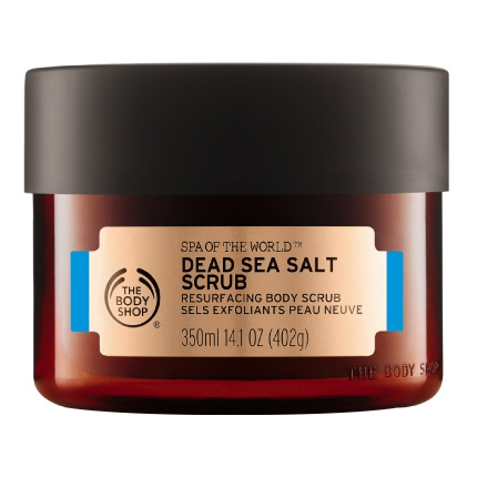 The-Body-Shop-Spa-of-the-World-Dead-Sea-Salt-Scrub