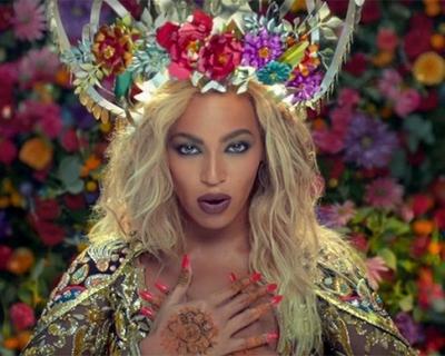 Премьера дня: Coldplay и Beyonce — Hymn for the Weekend-430x480