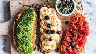 Что такое временное вегетарианство?-320x180