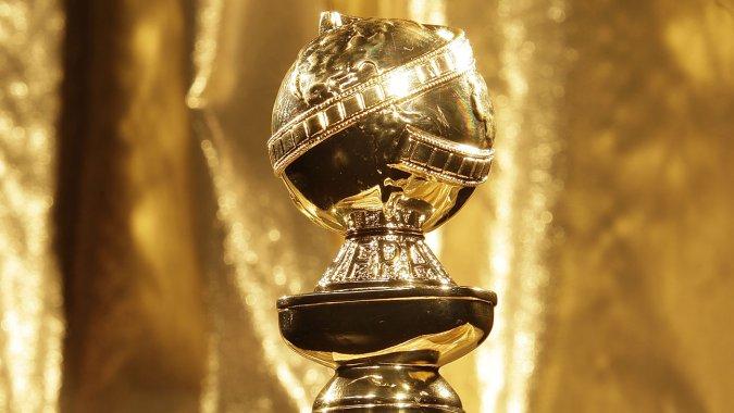 golden_globes_award_statue