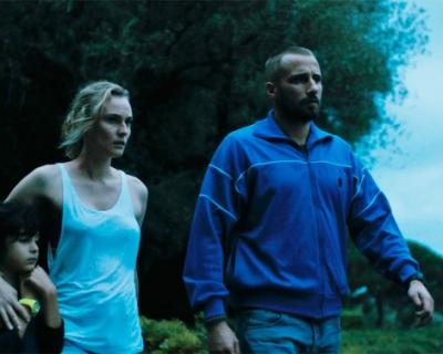 Сегодня стартуют «Вечера французского кино»-430x480