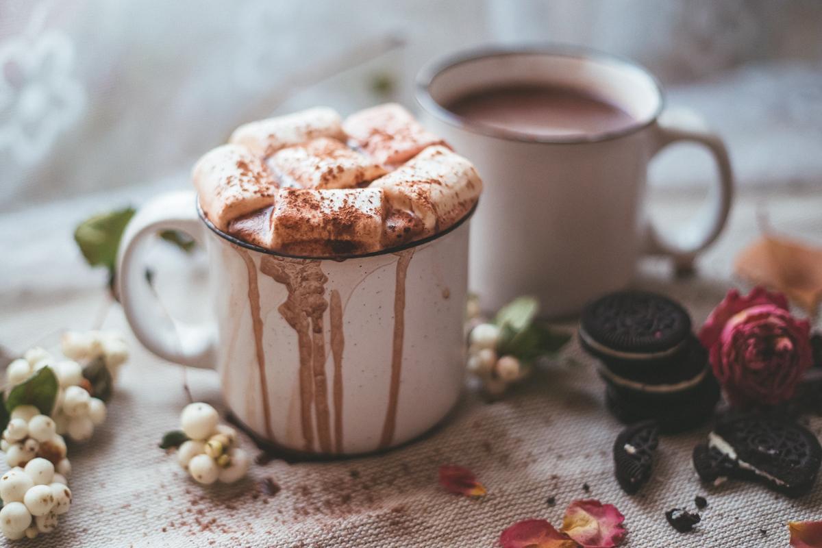 5 новых способов приготовить какао-320x180