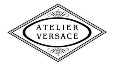 Неделя высокой моды: ATELIER VERSACE, весна-лето 2016-430x480
