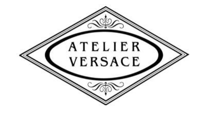 Неделя высокой моды: ATELIER VERSACE, весна-лето 2016-320x180