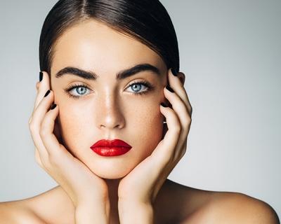 Beauty-процедура: вакумно-лифтинговый массаж-430x480