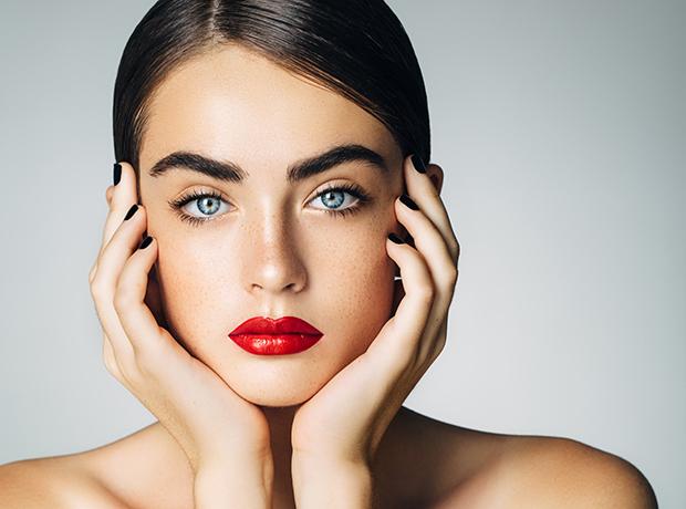 Beauty-процедура: вакумно-лифтинговый массаж-320x180