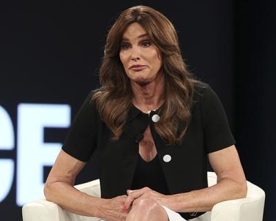 Кейтлин Дженнер: «В 80-х мне пришлось удалить грудь»-430x480