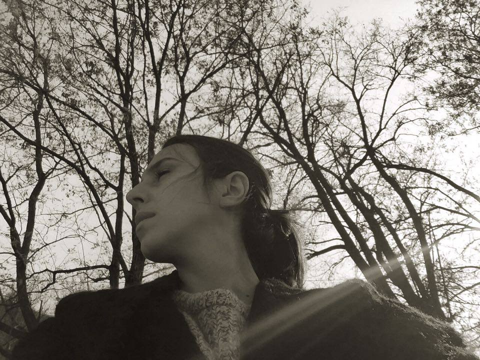 Премьера дня: Джамала поделилась клипом на песню «Шлях додому»-320x180