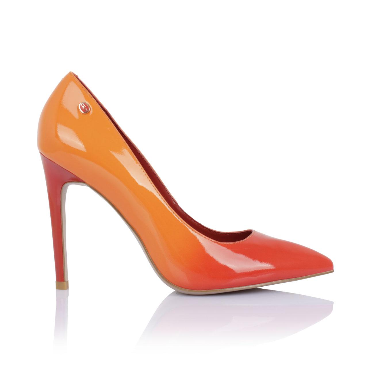 Вещь дня: туфли Antonio Biaggi для любого сценария встречи Нового года-320x180