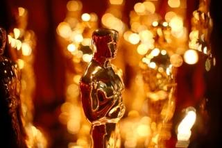 О сложных отношениях «Оскара» с номинантами и не только