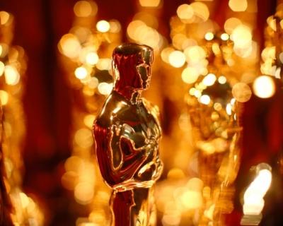 О сложных отношениях «Оскара» с номинантами и не только-430x480