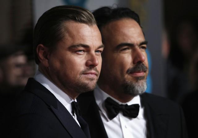 BAFTA — 2016: детали церемонии-320x180