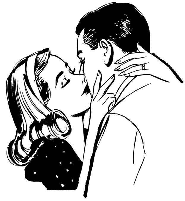 Гид по сексу для современных девушек-320x180