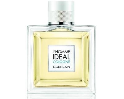 Мужские ароматы с нескромными названиями-430x480