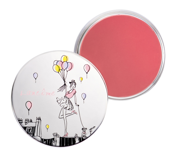 Lancome-spring-2016-My-Parisian-Blush-cream