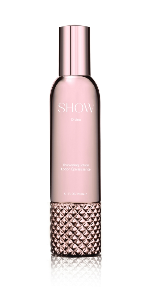 Show Beauty Thickening Lotion
