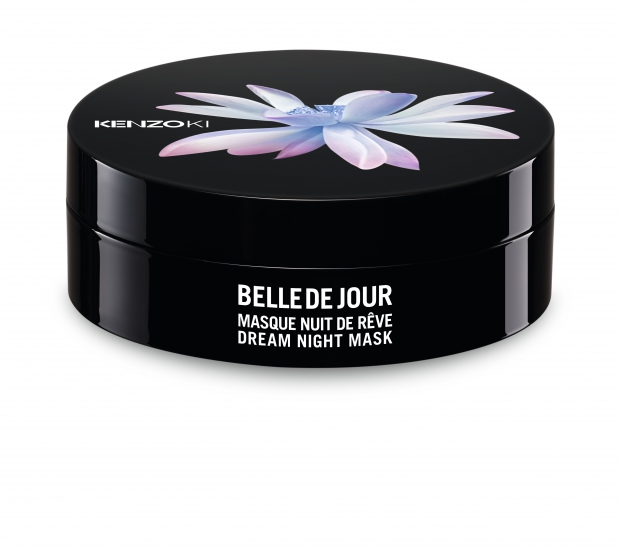 kenzoki_belle_de_jour_dream_night_mask_closed_product_packshot_2016_48326