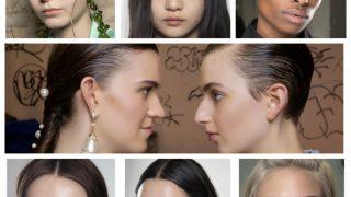 Неземная красота: как модели с нестандартной внешностью отстояли свое право на подиум-320x180