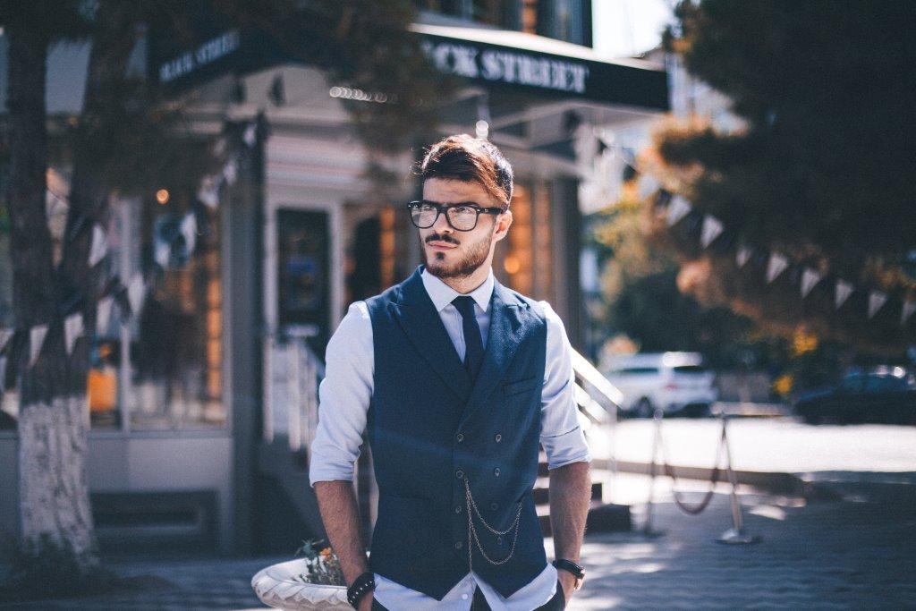 7 типов мужчин, на которых не стоит тратить время новые фото