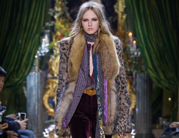 Тренд сезона: леопардовое пальто-320x180