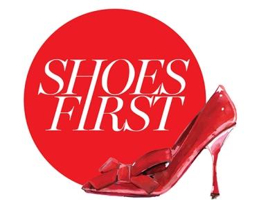 Проект Shoes First Marie Claire: 40 пар обуви в подарок!-430x480
