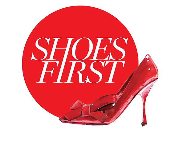 Проект Shoes First Marie Claire: 40 пар обуви в подарок!-320x180