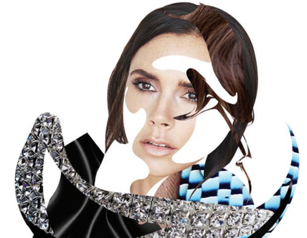 Дуэт Braty Graphic Design создал коллажи для G.Style Luxury Outlet-320x180